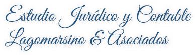 Estudio Jurídico y Contable Lagomarsino